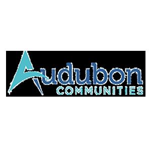 Audobon Communities