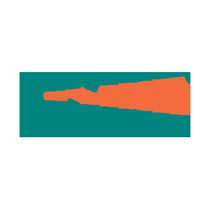 PRN Newswire/Zillow