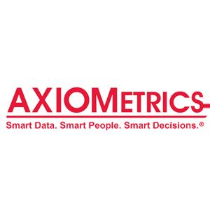 Freddie Mac, Axiometrics Inc.