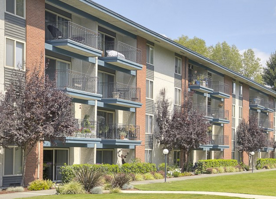 What Investors Need to Know About Workforce Housing