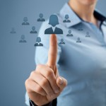 benefits of using a legal recruiter