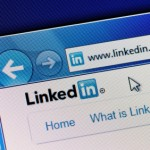 how to use LinkedIn for job searching