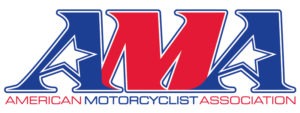 AMA_Logo_ColorLight