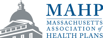 MAHP | Massachusetts Association of Health Plans