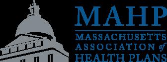 MAHP | Massachusetts Association of Health Plans