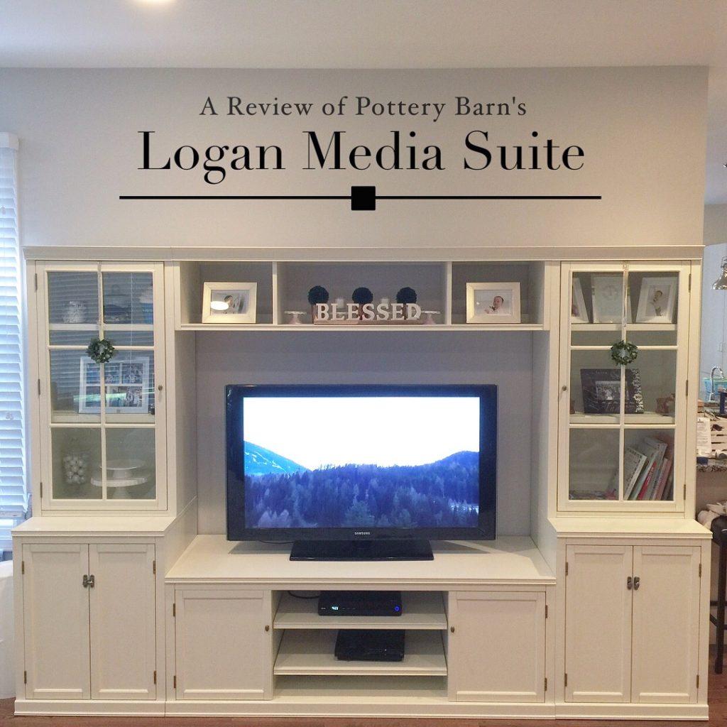 Logan Media Suite Medium