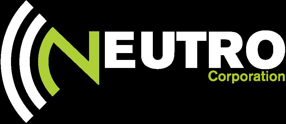 NeutroCorp
