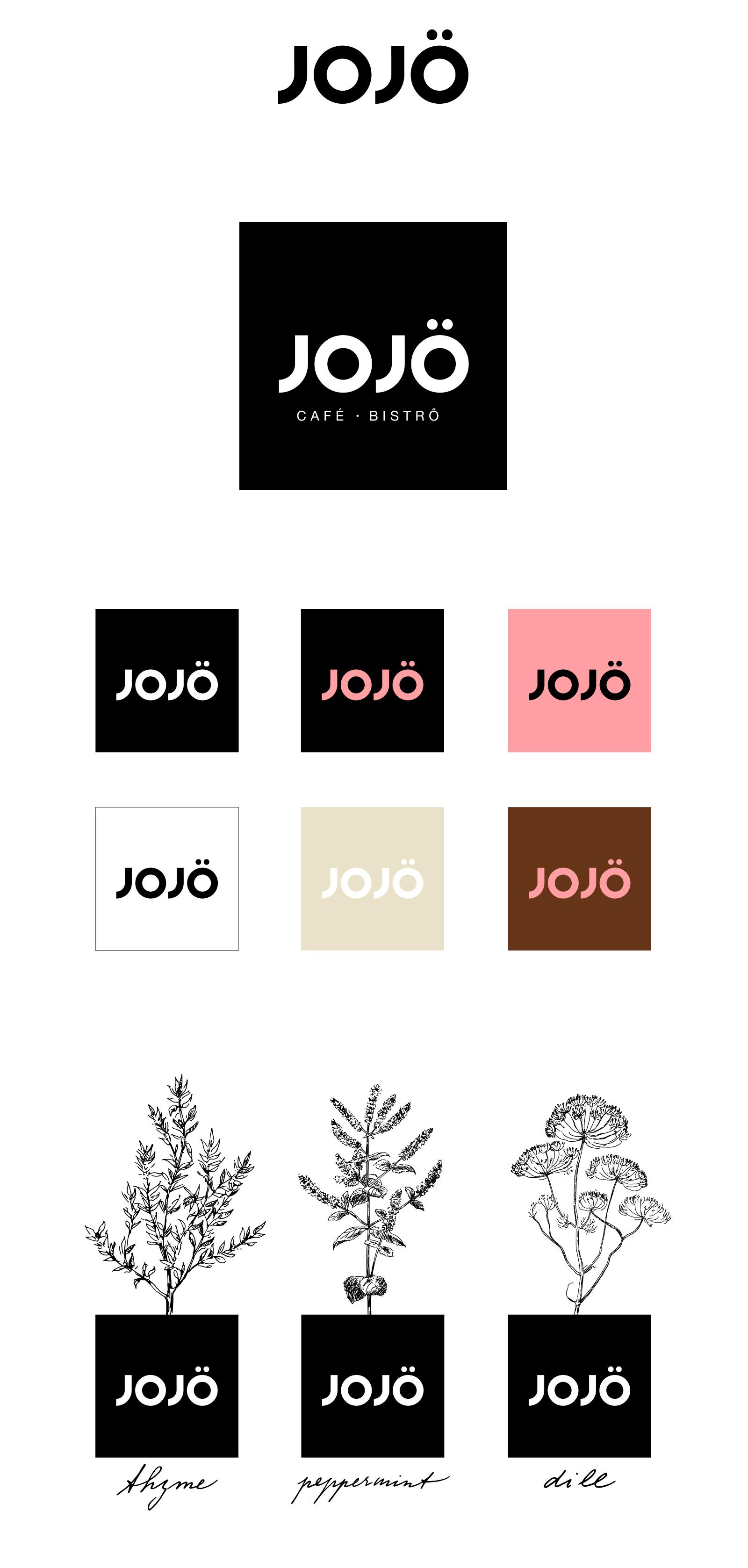 content_jojo_01