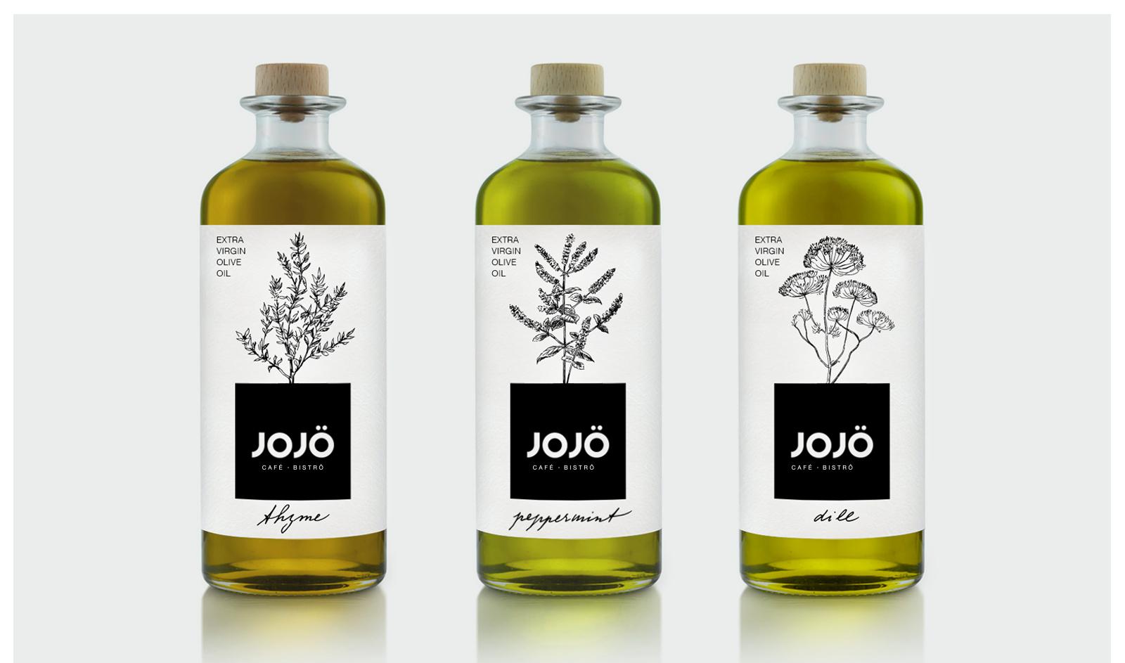 content_jojo_06