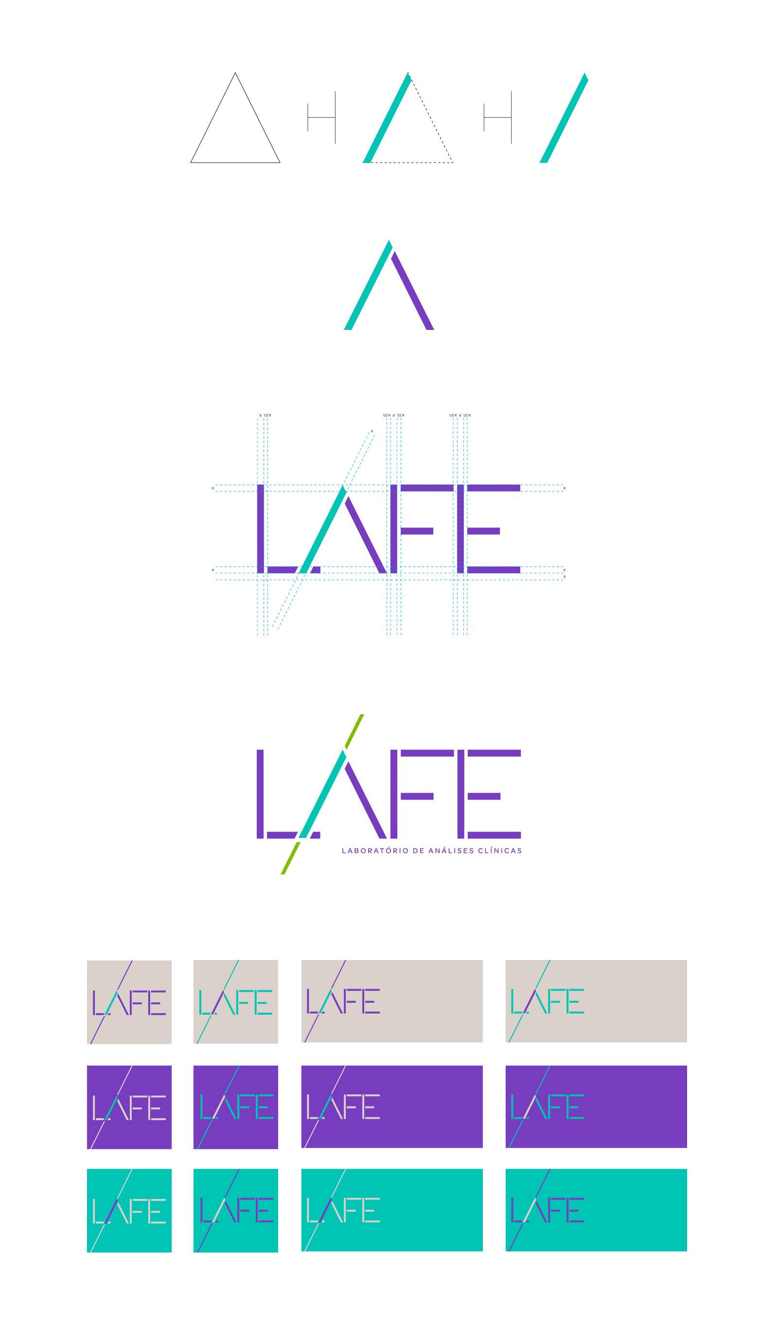 content_lafe_01