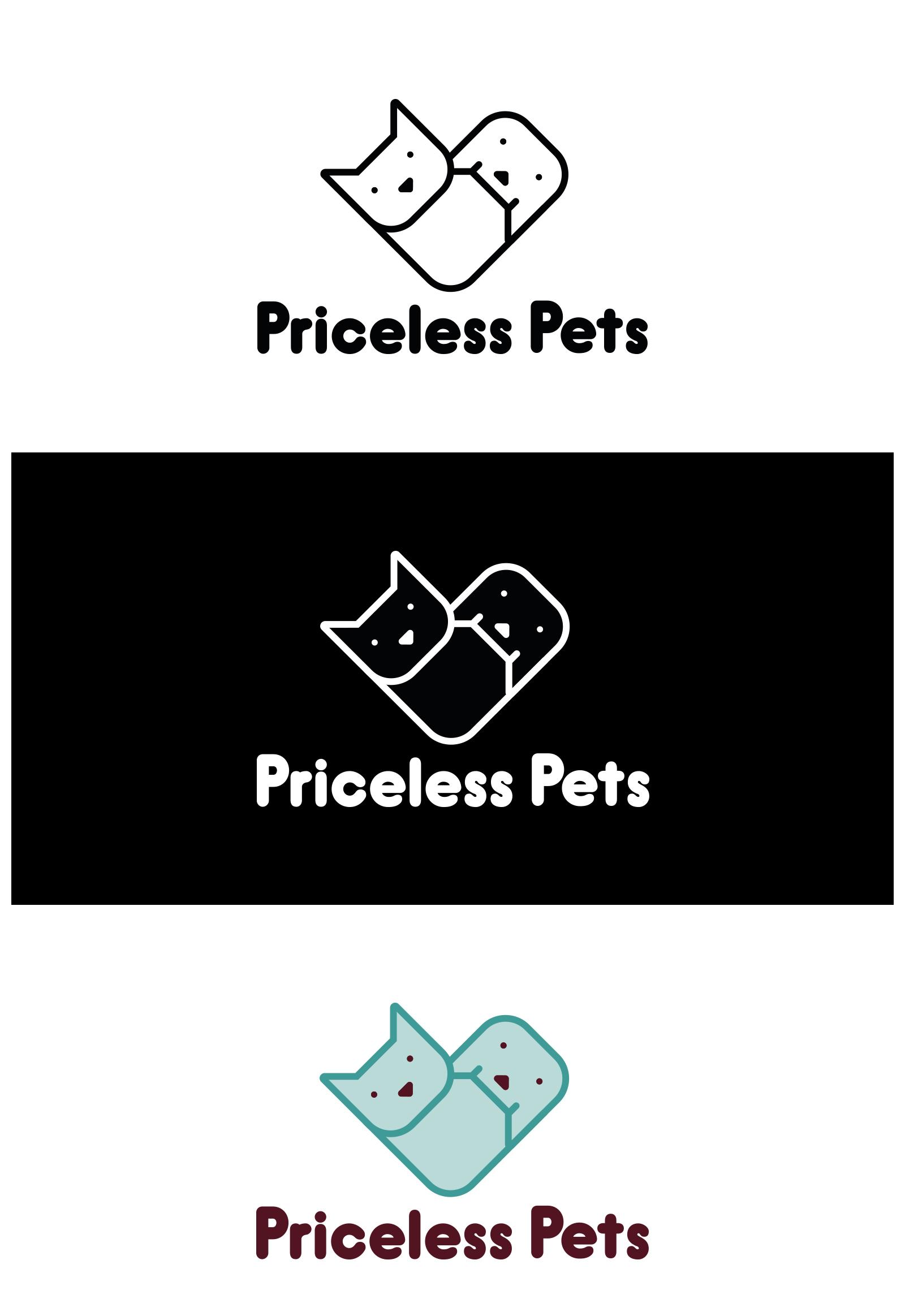 content_priceless_01