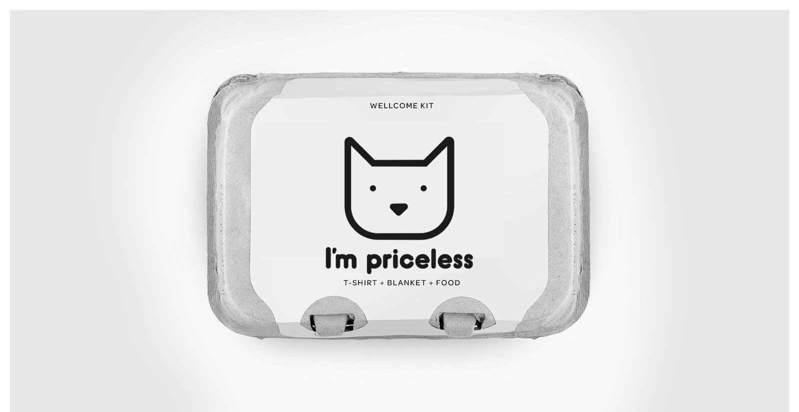 content_priceless_04