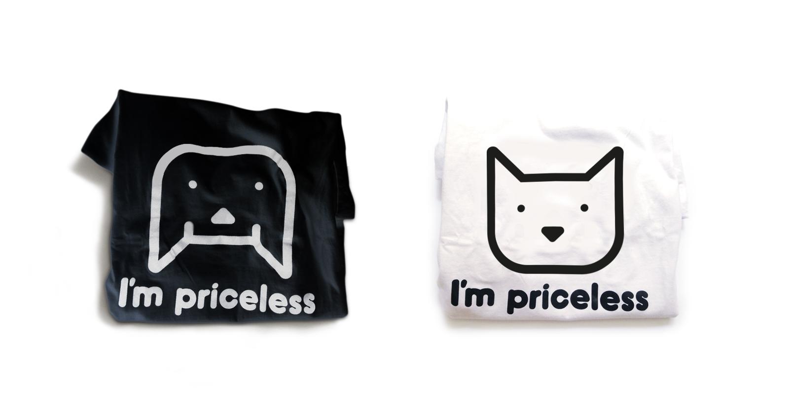 content_priceless_05