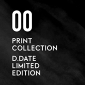 D.Date Limited Edition