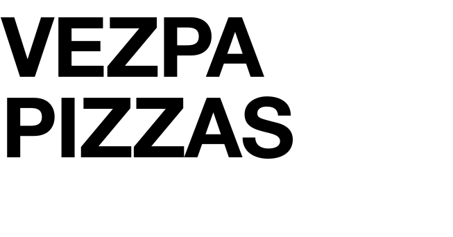 Vezpa