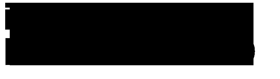 I9 Hidrotônico