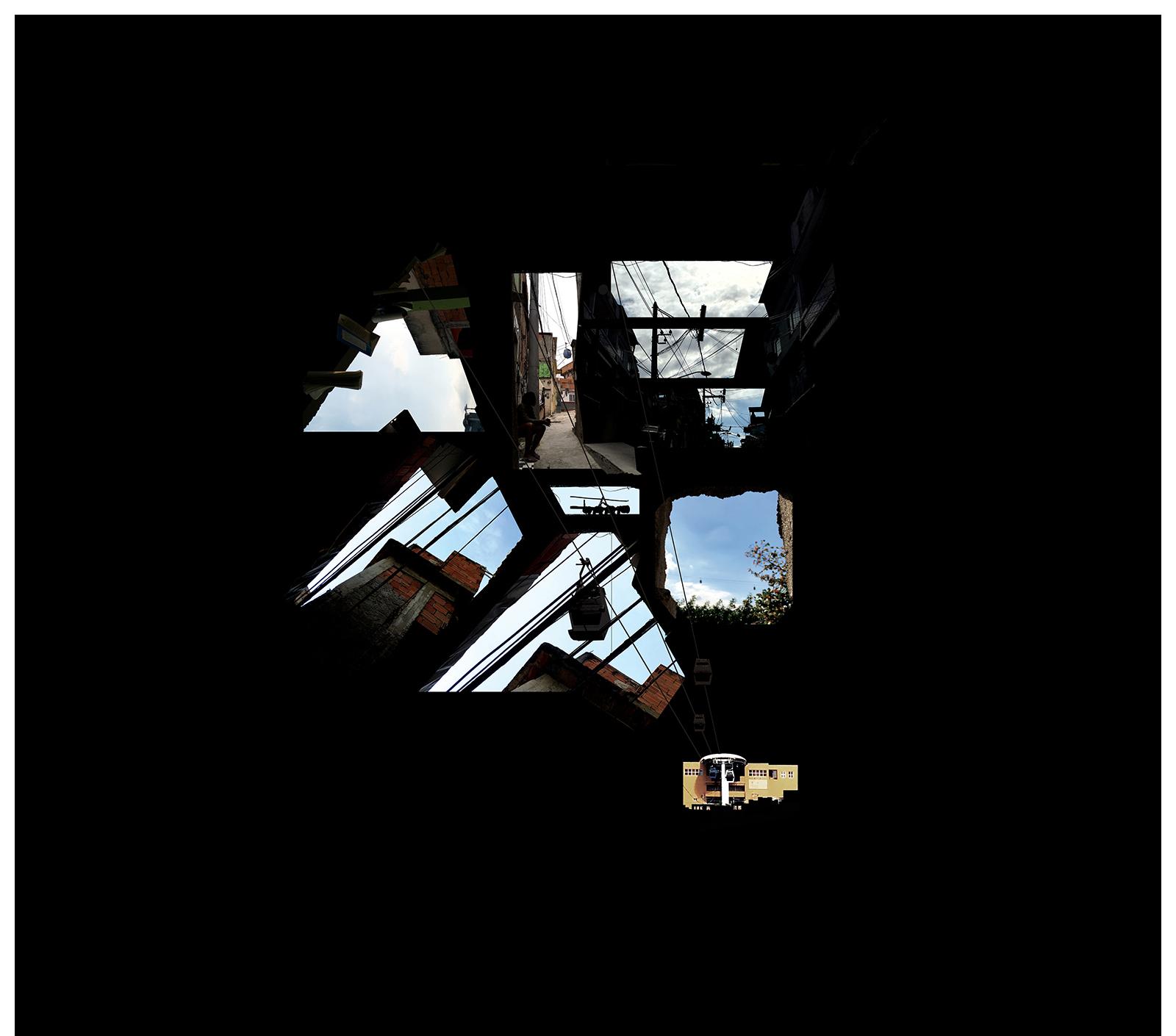 favela_img_01