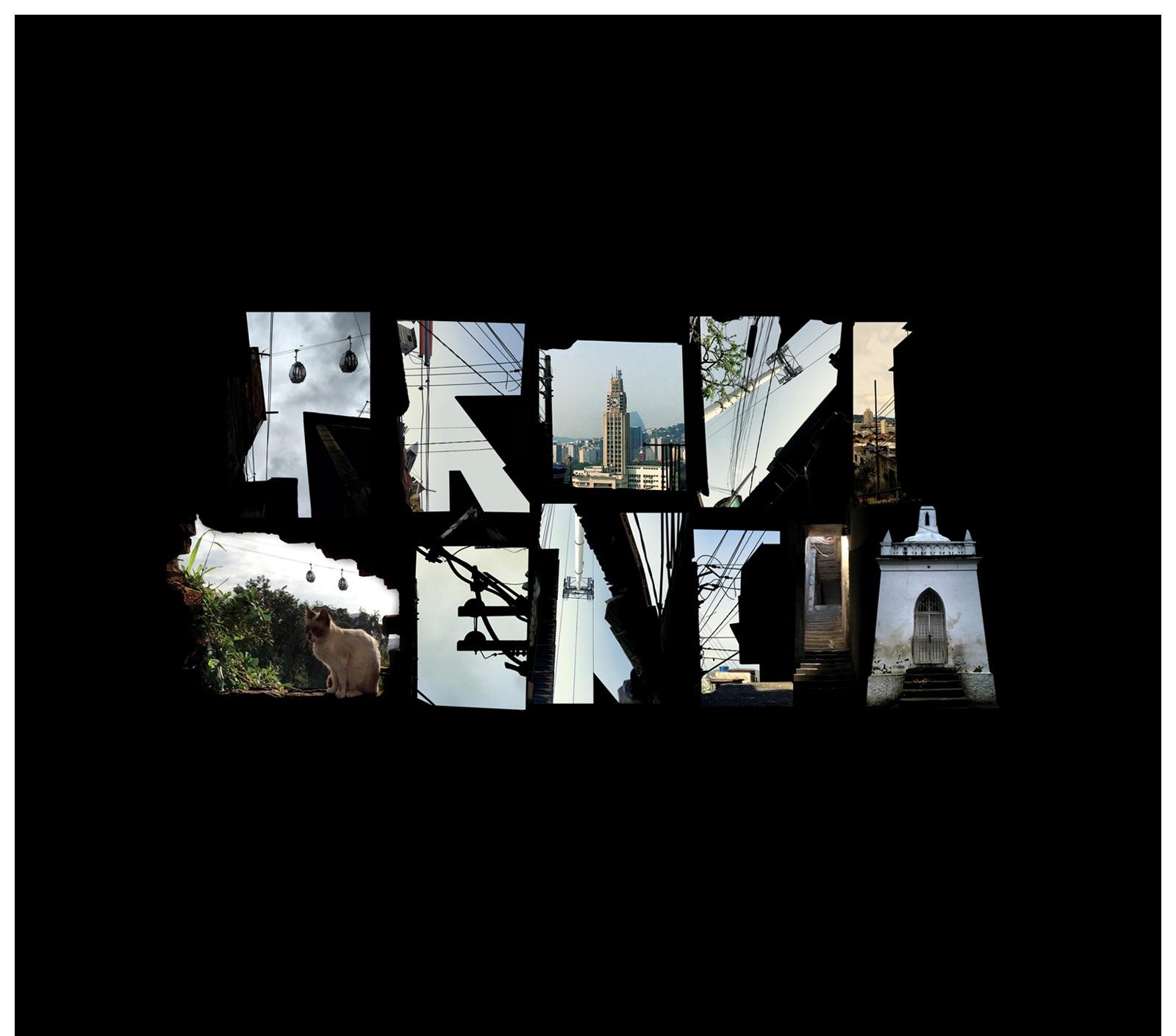 favela_img_15