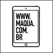 Site Maqua