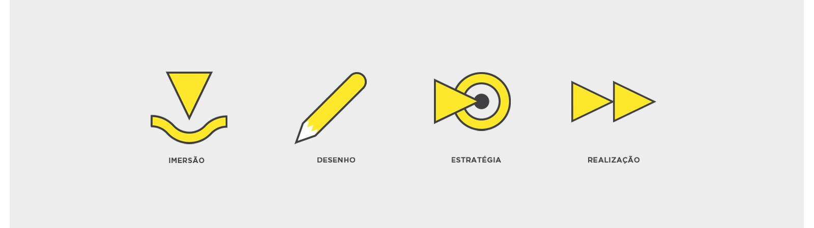 amarelo_content_03
