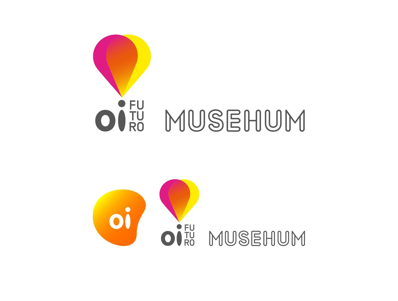 musehum_05