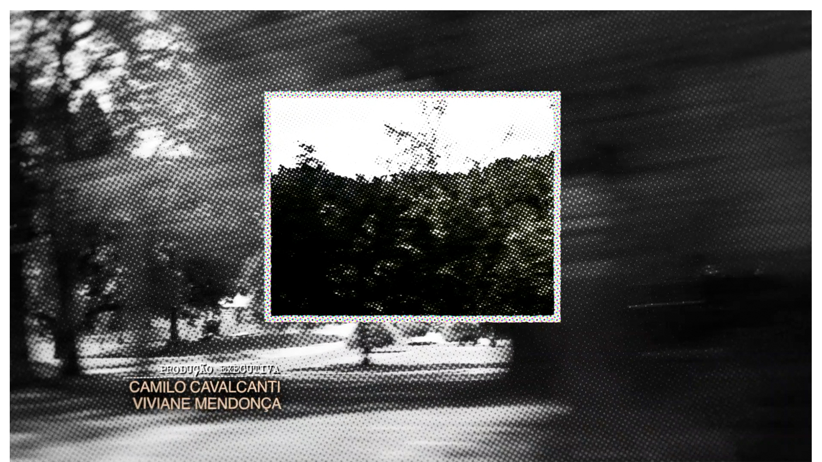 frames_eba_03