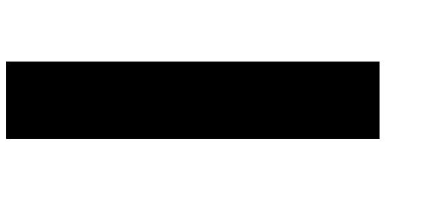 Mitsubá