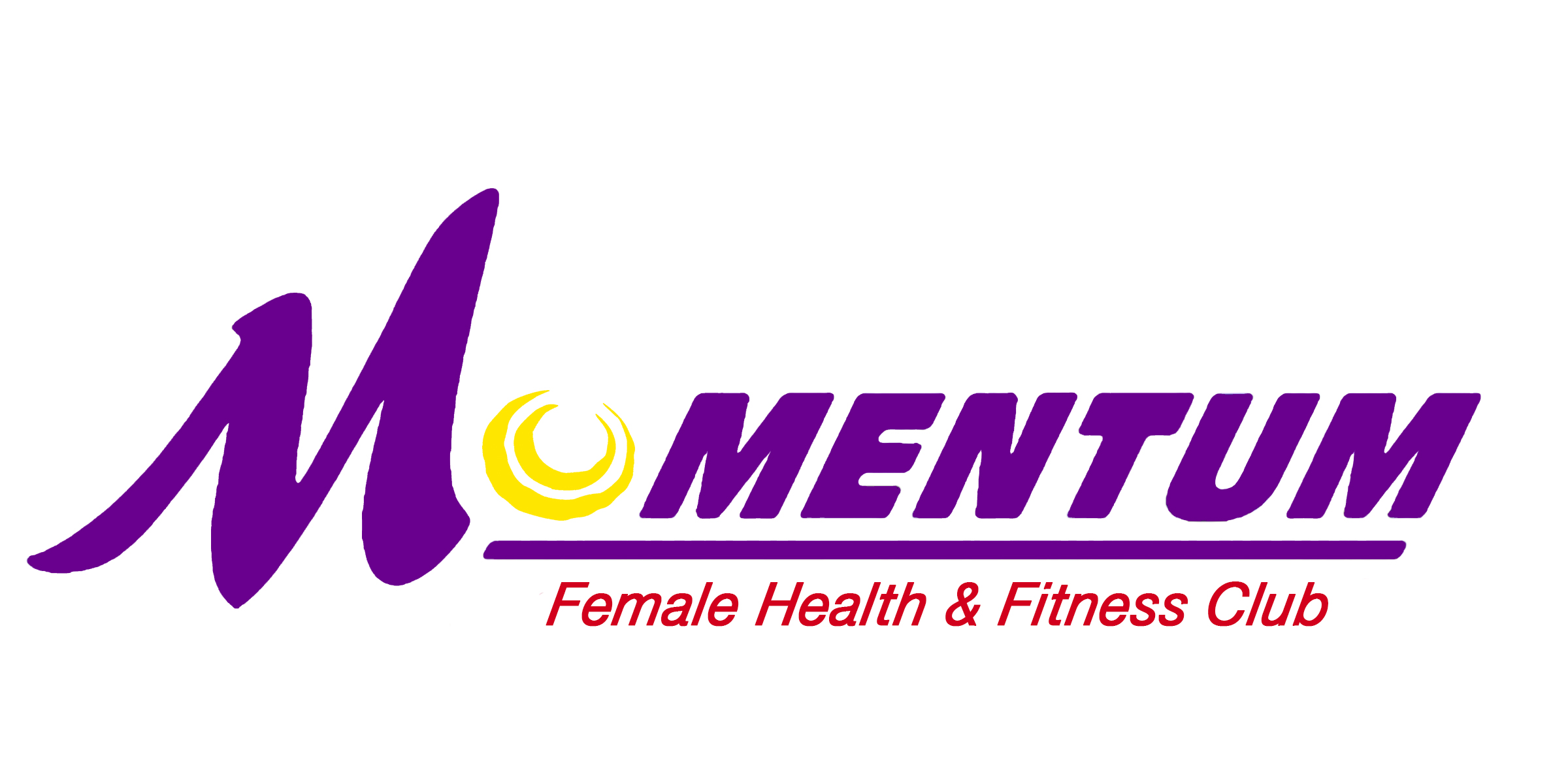 Press Release: Momentum Female Health and Fitness Club Will Hold Annual Fall Festival