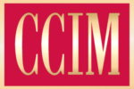 CCIM: A True Level of Expertise and Achievement