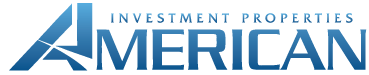 American Investment Properties Logo