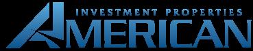 American Investment Properties Logo