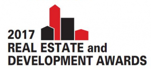 Real Estate and Development Awards