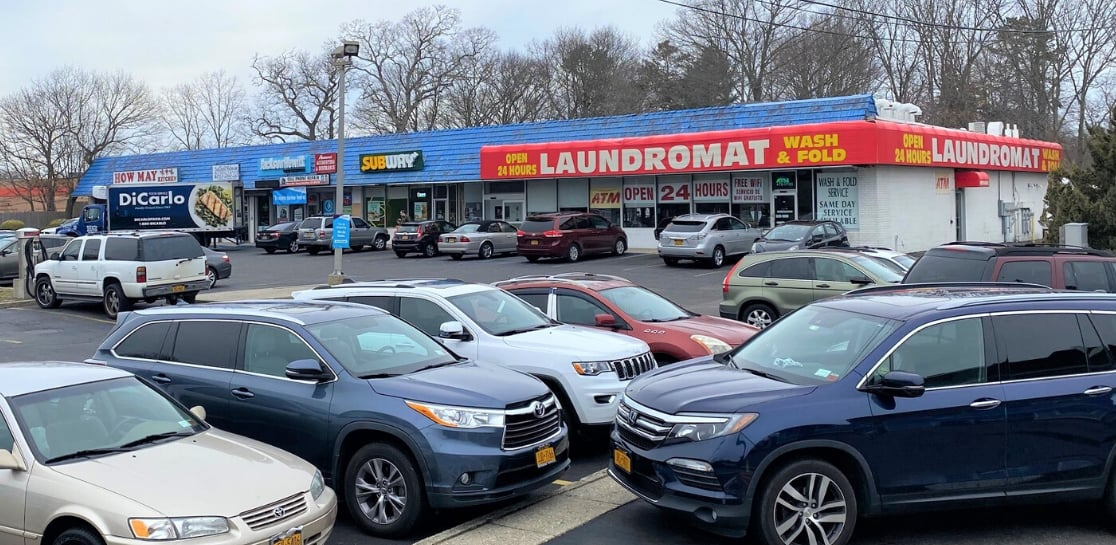 Image of 743 Montauk Highway, East Patchogue For Sale