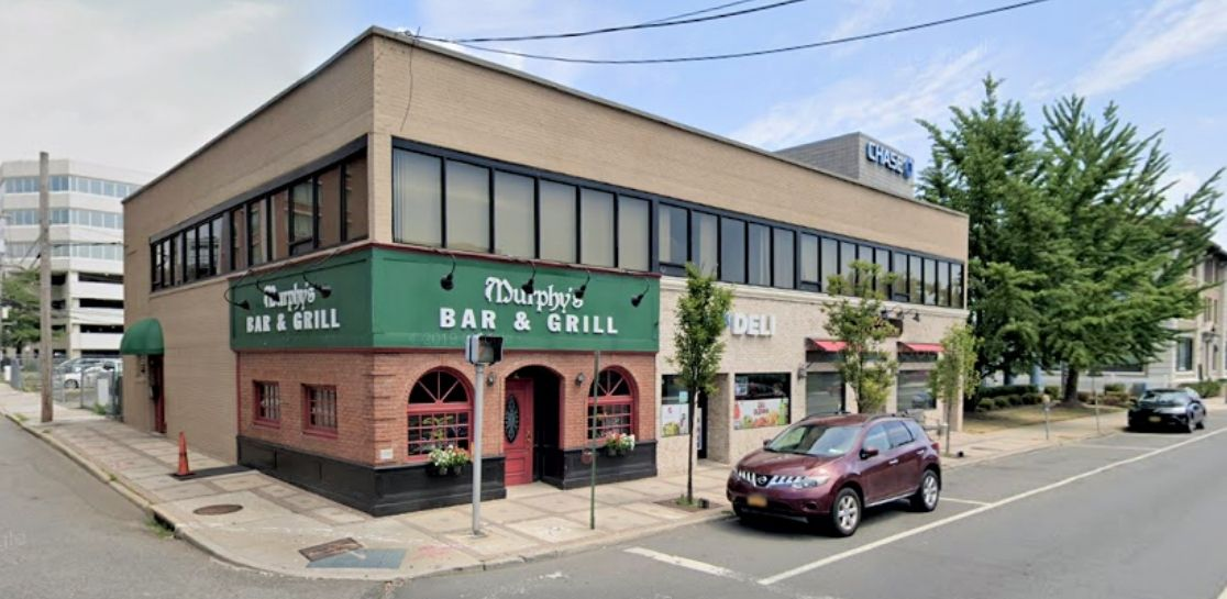 Murphy's Bar and Grill 228-234 Old Country Road, Mineola, NY