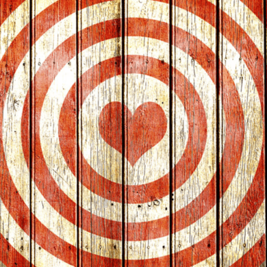 why i love inbound marketing