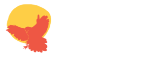 NSW Indigenous Chamber of Commerce