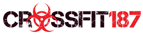 CrossFit 187