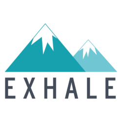 CrossFit Exhale