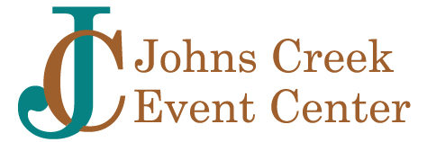 Johns Creek Event Center – Event Hall