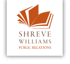Shreve Williams logo