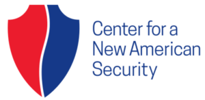 Center for a New America Security