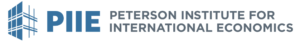 Peterson Institute for International Economics