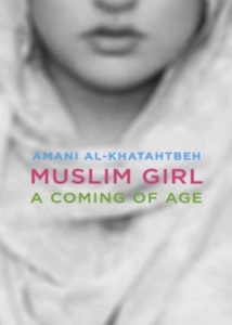 Muslim Girl - A coming of Age