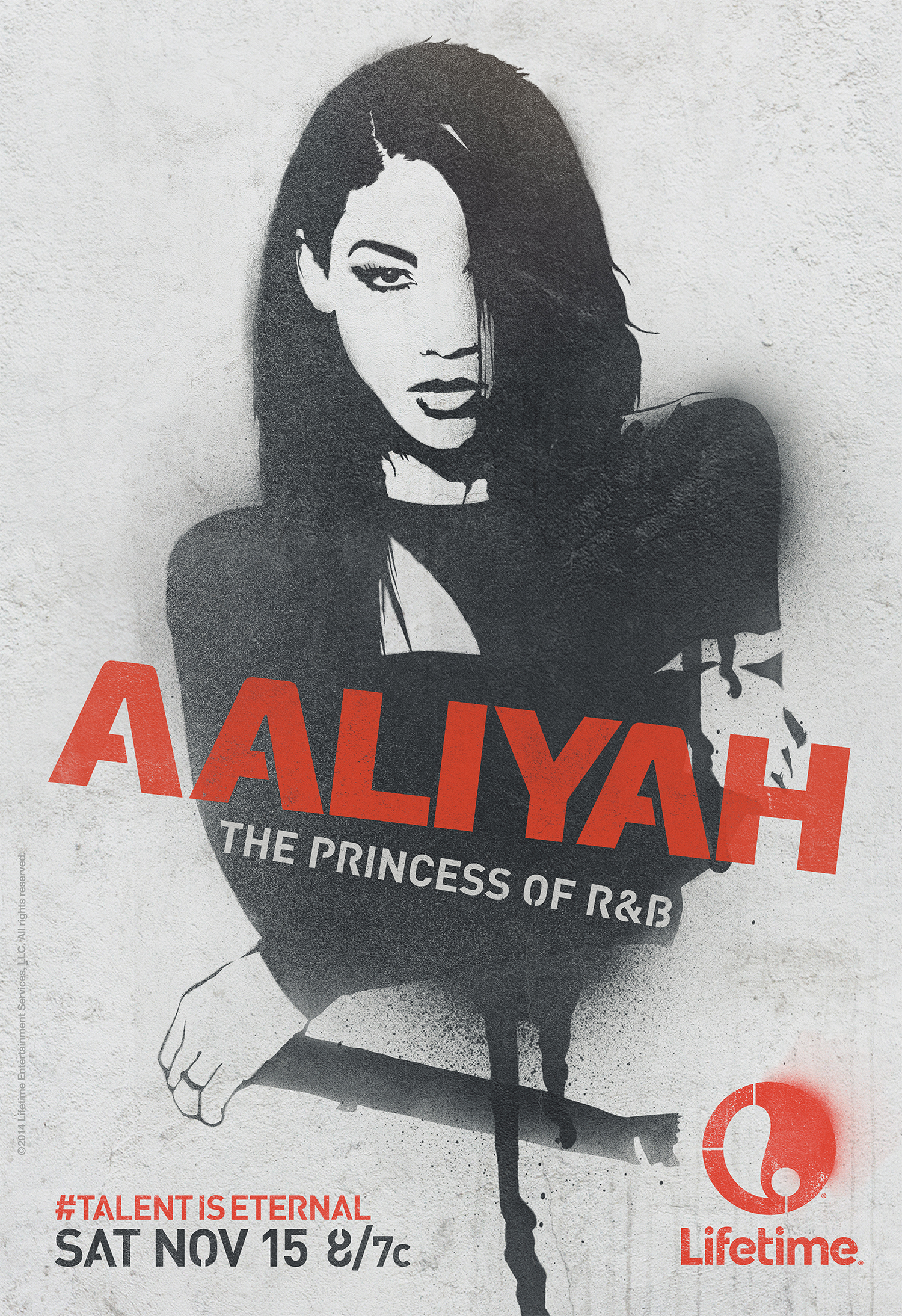 AALIYAH_finish