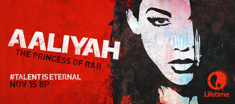 AALIYAH_mural_B145_22x10_HR01