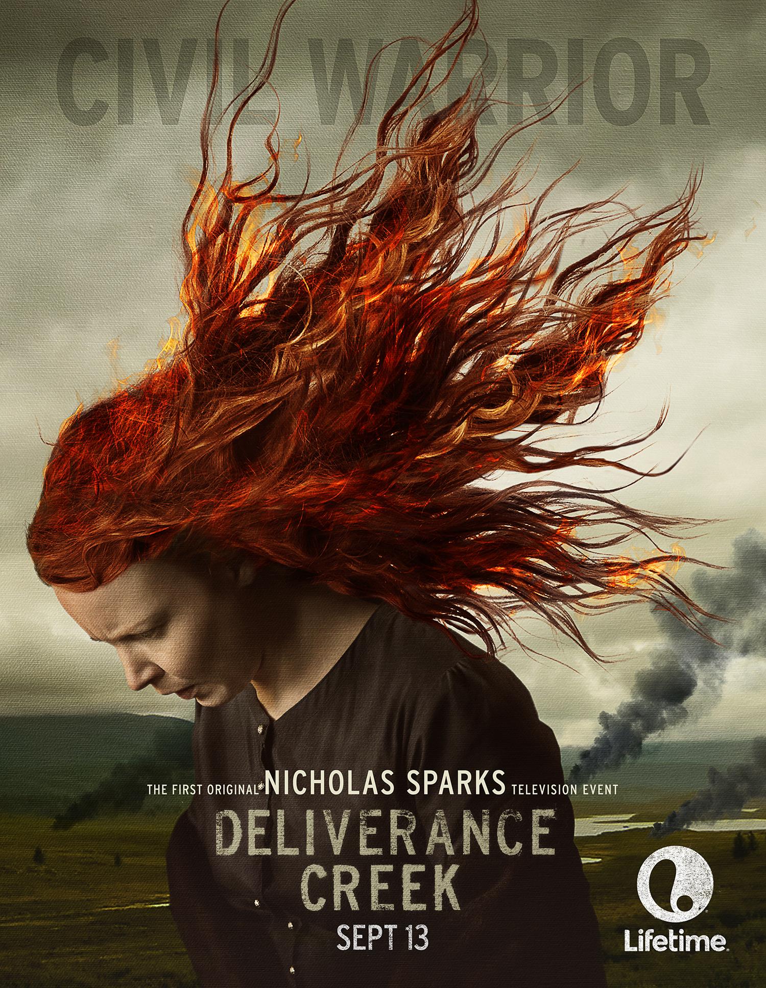 Deliverance_finish