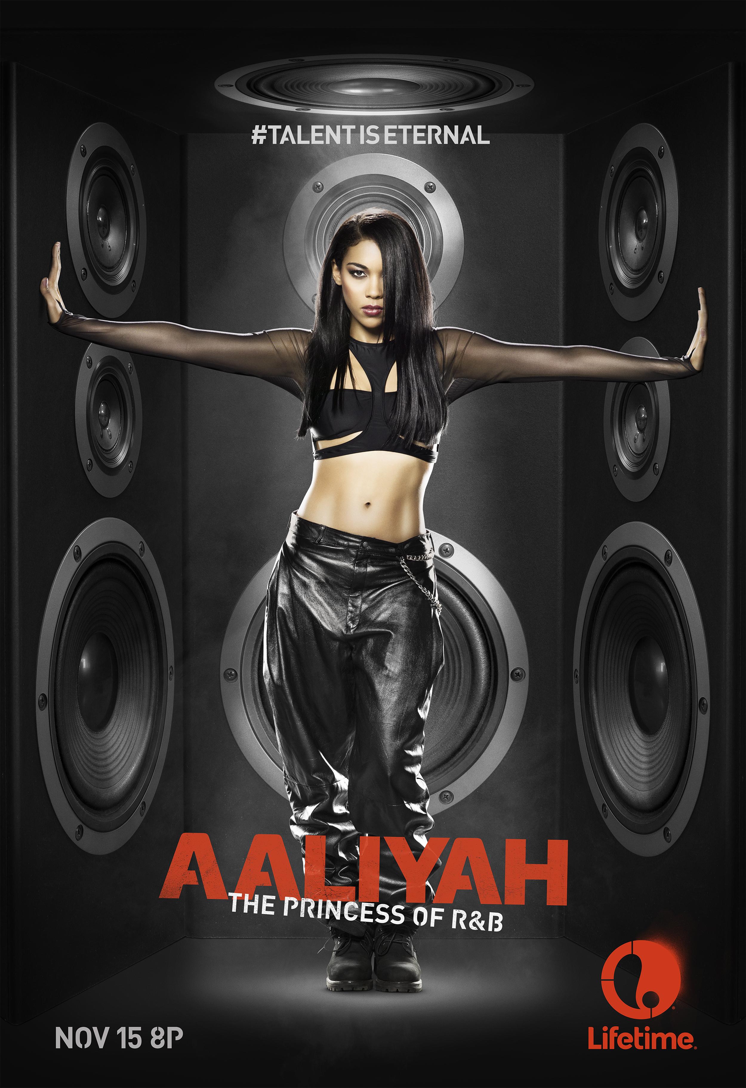 aaliyah_speakers_finish