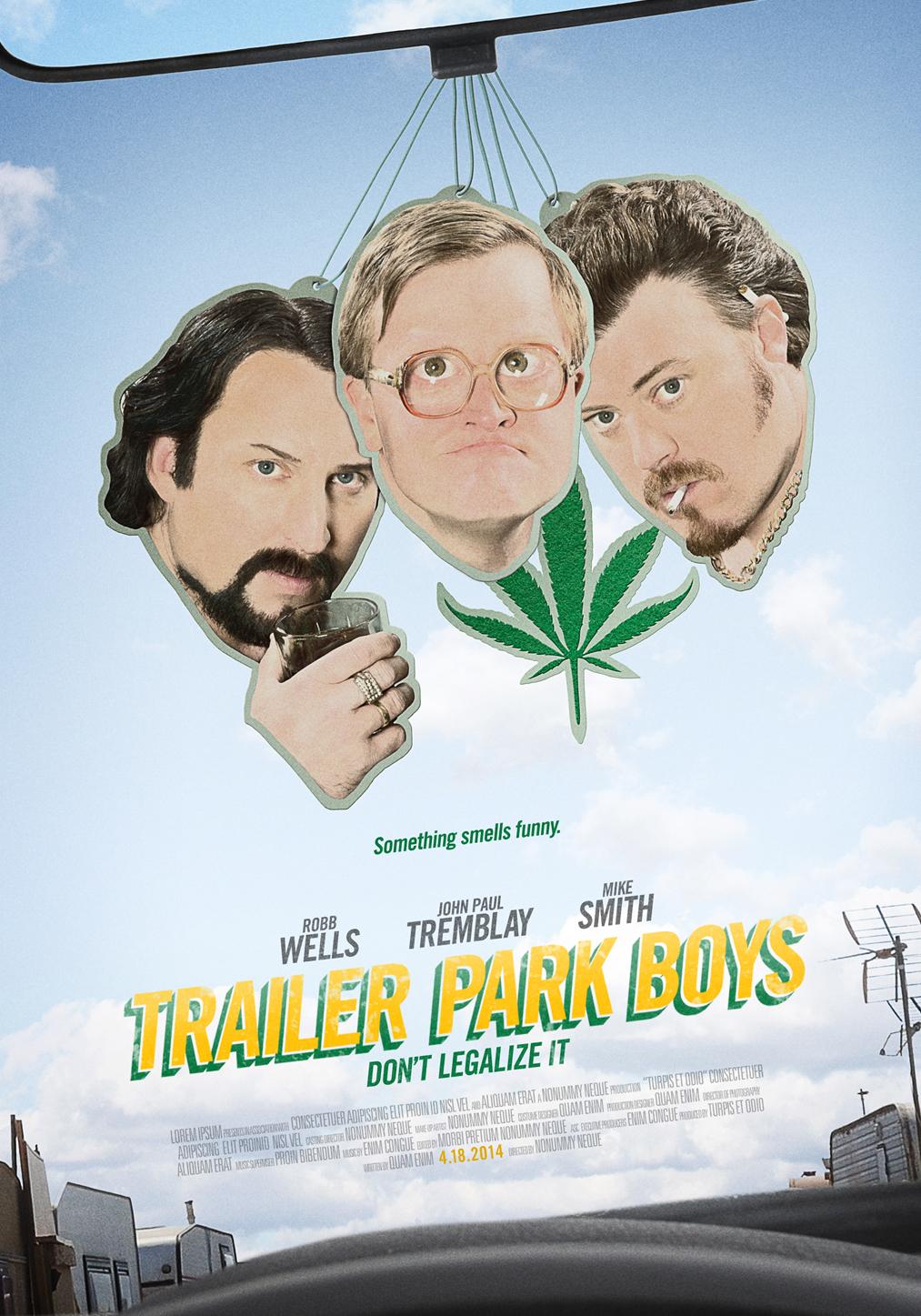 trailer_park_boys_3_ver1_xlg