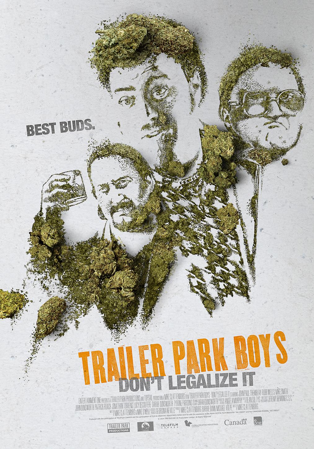 trailer_park_boys_3_ver2_xlg