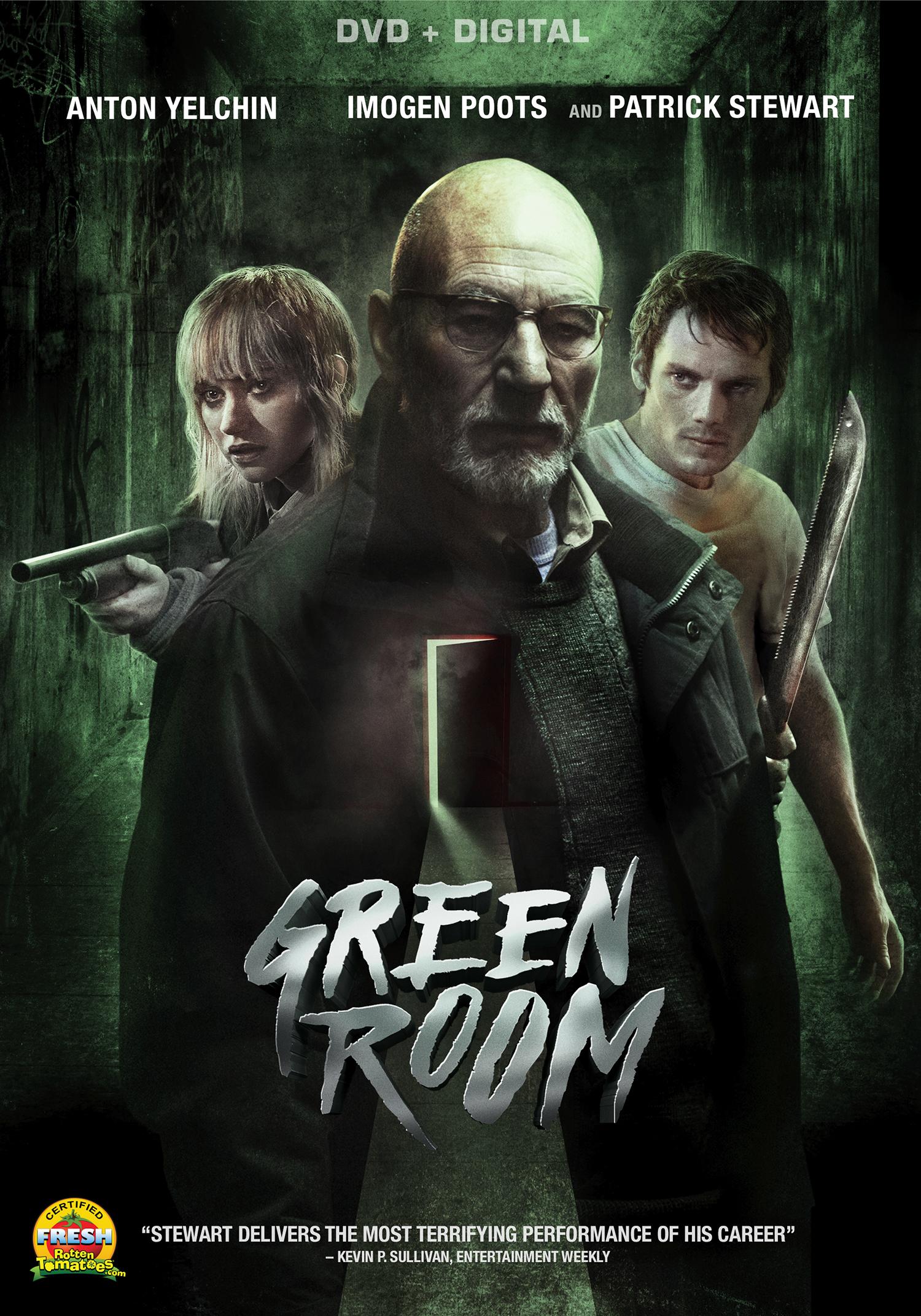 GreenRoom_Finish